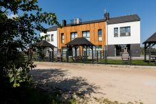 Ferienhaus in Zastan - Dom Zefir 1